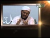 شیخ محمد رحیمی، بحران در خانواده 3 ( ویژه خواهران)