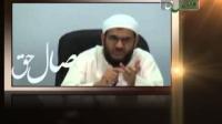 شیخ محمد رحیمی، بحران در خانواده 1 ( ویژه خواهران)