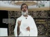 برنامه لبیک - فضیلت حج