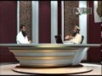 جایگاه سنت در اسلام ( وحی وتشیع2 ) 14-9-2014