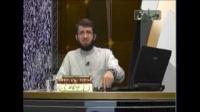 دفتر مرجع تقلید تفرقه افکن شیعه در هرات