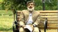 پندها و اندرزها - احمد یاسین