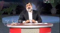 پندها و اندرزها - شیخ سلیمان الراجحی