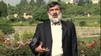 پندها و اندرزها - پروفسور محمد یونس بنگلادشی