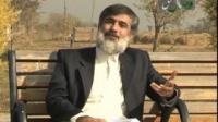 پندها و اندرزها - دکترزکی عثمان