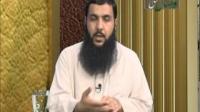 حفظ قرآن کریم 14-10-2014 (بیست و نهم)