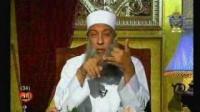 حب الدنیا