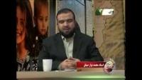 قلب آسیا (عاشورای دینی یا عاشورای سیاسی؟) 31-10-2014
