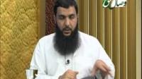 حفظ قرآن کریم 28-10-2014 (قسمت سی و یکم)