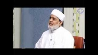 اصحاب - فتوحات اسلامی در عهد معاویه رضی الله عنه