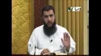 حفظ قرآن کریم 18-11-2014 (قسمت سی و چهارم)