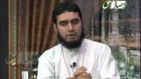 جایگاه سنت در اسلام ( وحی و عقل گرایان نوگرا 3) 16 11 2014