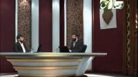 حجت بی حجت (شیعه و تکفیر) 15-11-2014