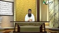 حفظ قرآن کریم 11-11-2014 (قسمت سی و سوم)