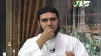 جایگاه سنت در اسلام ( وحی و عقل گرایان نوگرا 2) 09-11-2014