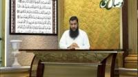 حفظ قرآن کریم 04-11-2014 (قسمت سی و دوم)