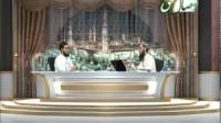 جایگاه سنت در اسلام ( وحی و عقل گرایان نوگرا 1) 2-11-2014