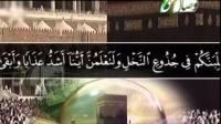 ارمغان حجاز (عید نماد هویت ایمان فرد..)
