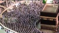 ارمغان حجاز (پیام حضرت ابراهیم علیه السلام به مؤمنان)