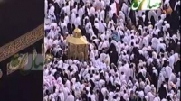 ارمغان حجاز (زندگی جاویدان پاداش ابراهیمی بودن است)