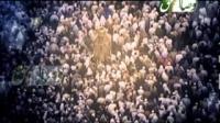 ارمغان حجاز (عید قربان سالروز ابرایهم بزرگ)