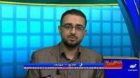 باورهای بی بنیاد - عریضه نویسی و مسجد جمکران