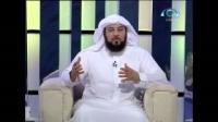 فقال الله یا آدم إنی أحب أن أحمد وأشکر.!