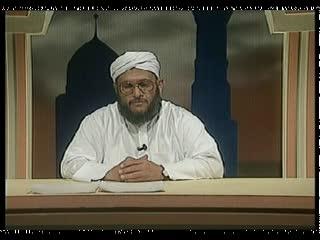 تاثیر عقیده اسلامی در فرد (1)