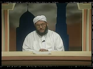 تاثیر عقیده اسلامی در فرد (2)