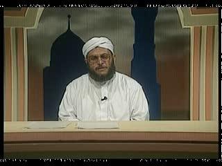 تاثیر عقیده اسلامی در فرد (3)