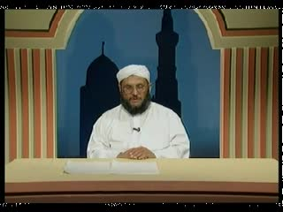 احکام در قرآن : تنها نظام مفید نظام الهی است