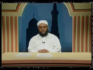 مصادر اصلی در فقه اسلامی