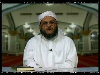 حکم جادو و جادوگری در قرآن (1)