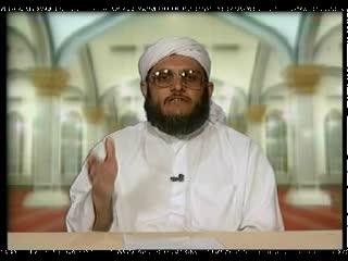 آیا بسم الله آیه ای از قرآن است ؟