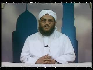 قرآن نور است و از طرف نور بر پبغمبرنازل شده است