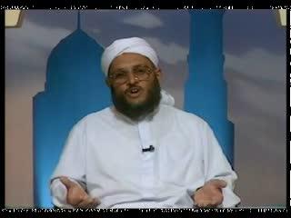 اهمیت اخلاق و جهاد در قرآن