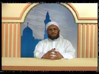 عقیده اسلامی چیست؟