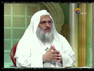 دین و زندگی (1) :لقمه حلال