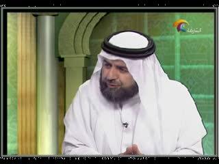 دین و زندگی (2) :لقمه حلال