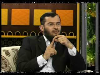 قاتلین امام حسین و حکم عزاداری در اسلام
