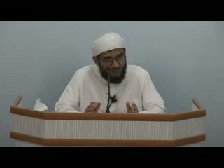 جهاد و انواع آن (1)
