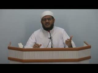 جهاد و انواع آن (2)