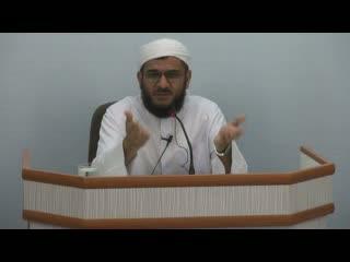 پاسخ به شبهه جنگ افروزی مسلمانان برای کسب غنایم