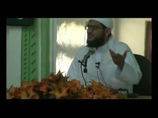 غزوه بدر و جهاد (1)