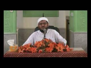 غزوه بدر و جهاد (2)