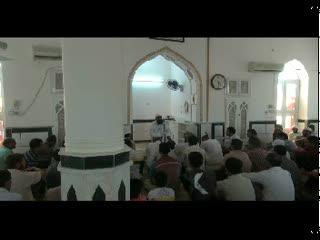 مدرسه رمضان  (2)