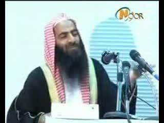 کربلا اور شہادت حسین Karbala aur Shahadate Hussain