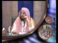 عمر بن الخطاب رضی الله عنه