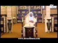الخمسه المبارکون