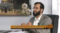 رویکرد روافض و خاورشناسان در نگارش تاریخ اسلامی - بازخوانی تاریخ